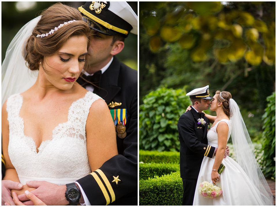 DanielleJason-Wedding-Blog-047.jpg