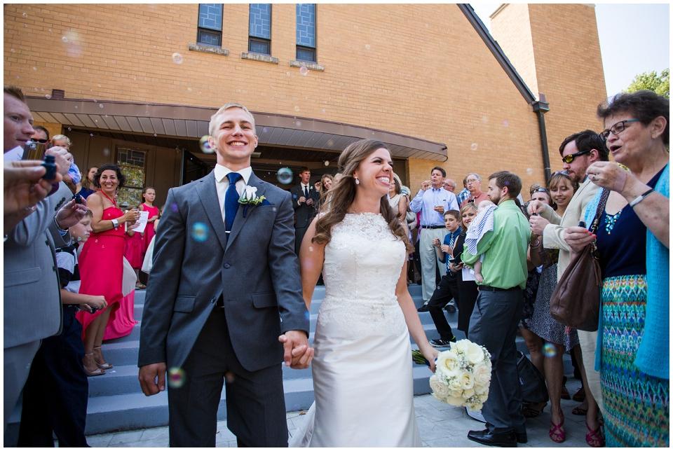 Omaha-Wedding-Photographers-JordynJohn-082.jpg