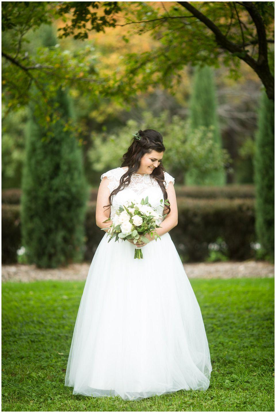 Omaha Bride