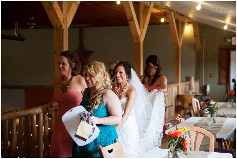 Bellevue_Berry_Farm_Wedding_MitchJancye_0066.jpg