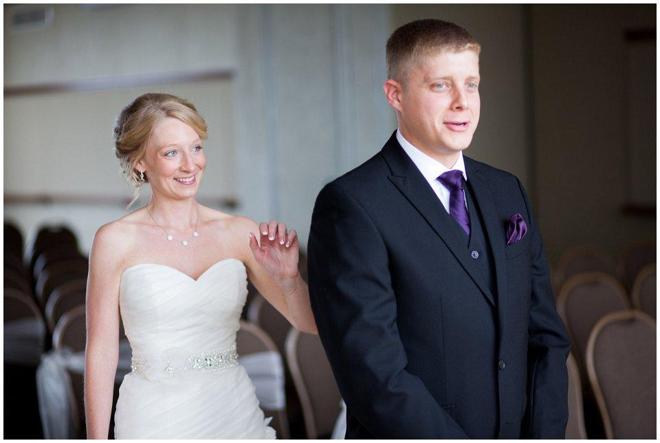 Omaha_Wedding_Doubletree_RobertJeanette03.jpg
