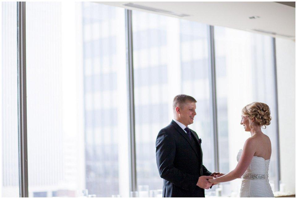 Omaha_Wedding_Doubletree_RobertJeanette04.jpg
