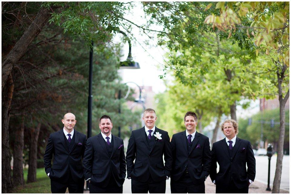 Omaha_Wedding_Doubletree_RobertJeanette06.jpg