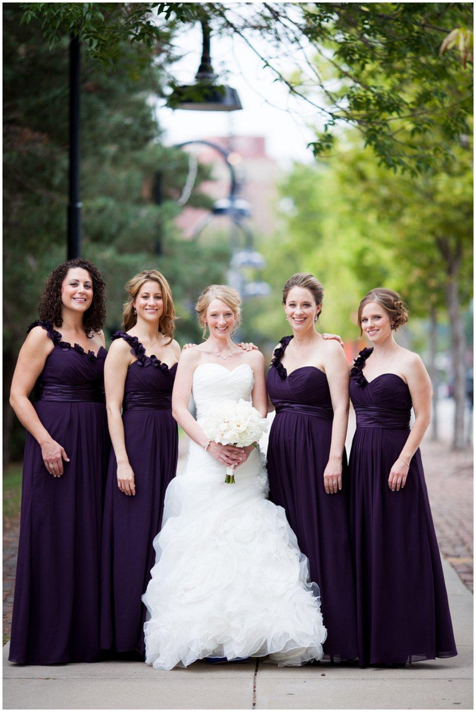 Omaha_Wedding_Doubletree_RobertJeanette07.jpg
