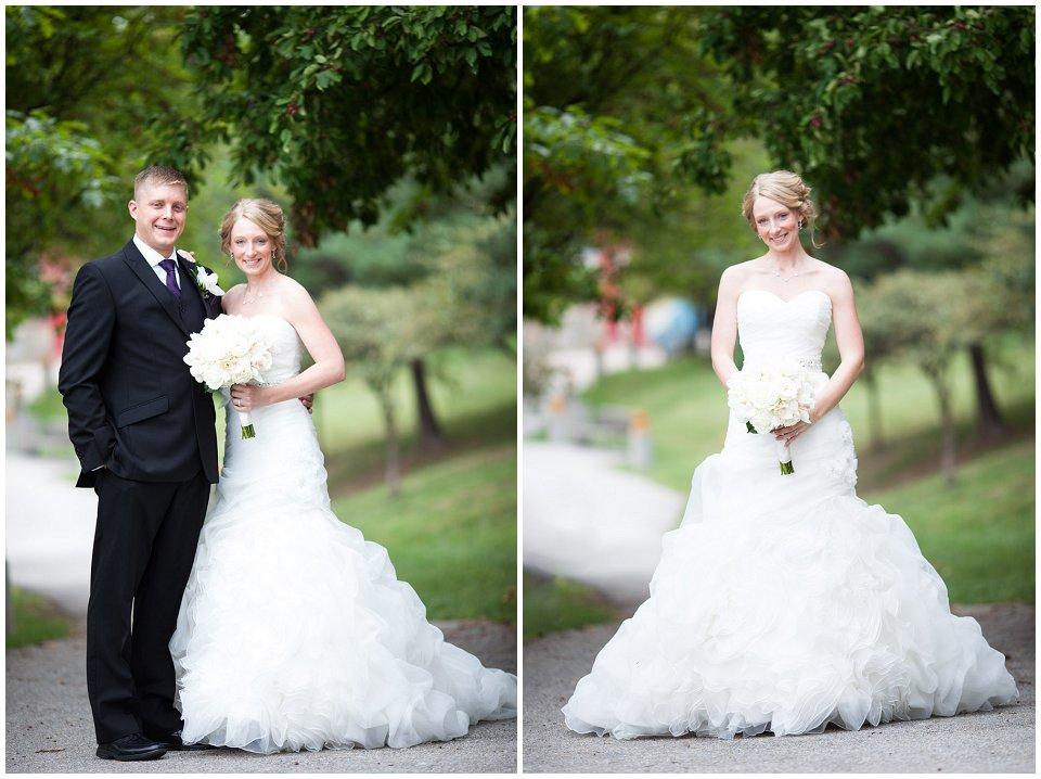 Omaha_Wedding_Doubletree_RobertJeanette08.jpg