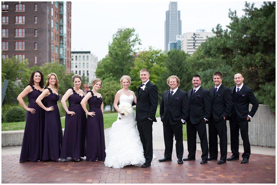 Omaha_Wedding_Doubletree_RobertJeanette09.jpg