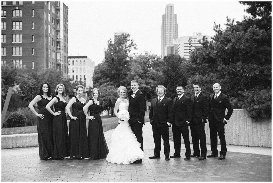 Omaha_Wedding_Doubletree_RobertJeanette10.jpg