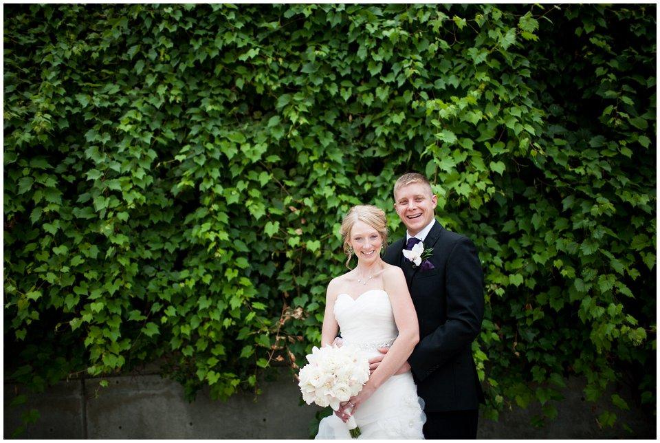 Omaha_Wedding_Doubletree_RobertJeanette12.jpg