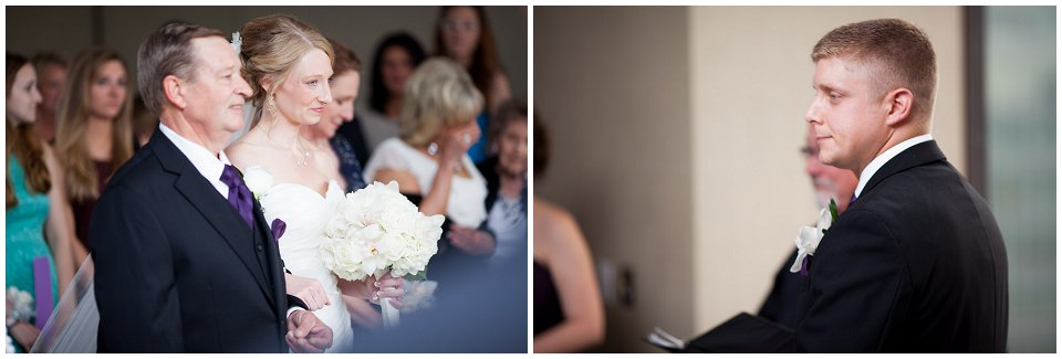 Omaha_Wedding_Doubletree_RobertJeanette17.jpg