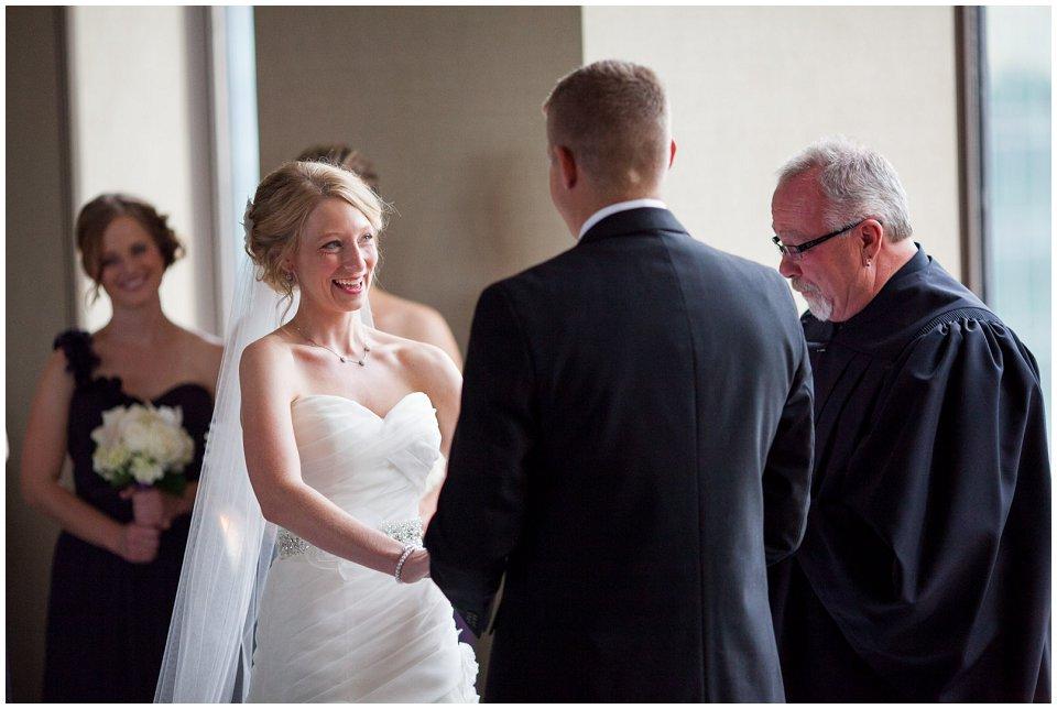 Omaha_Wedding_Doubletree_RobertJeanette19.jpg