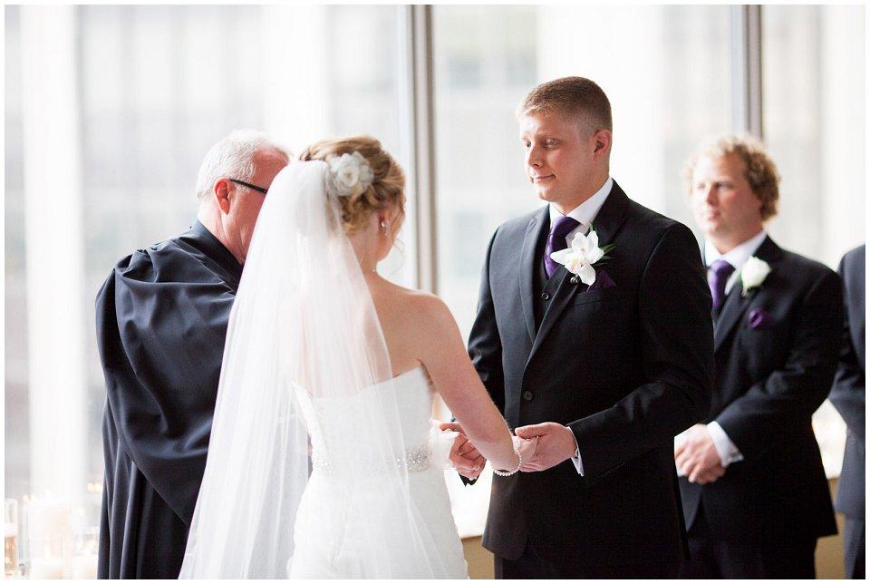 Omaha_Wedding_Doubletree_RobertJeanette20.jpg