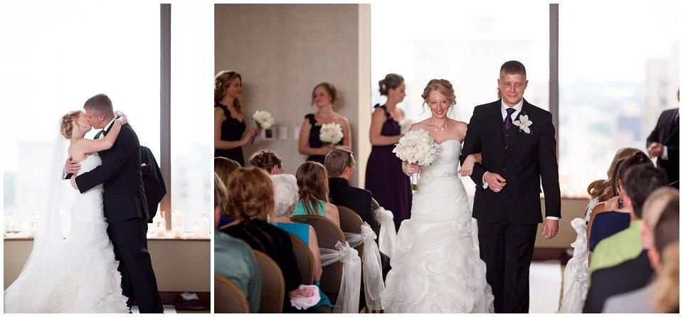 Omaha_Wedding_Doubletree_RobertJeanette23.jpg