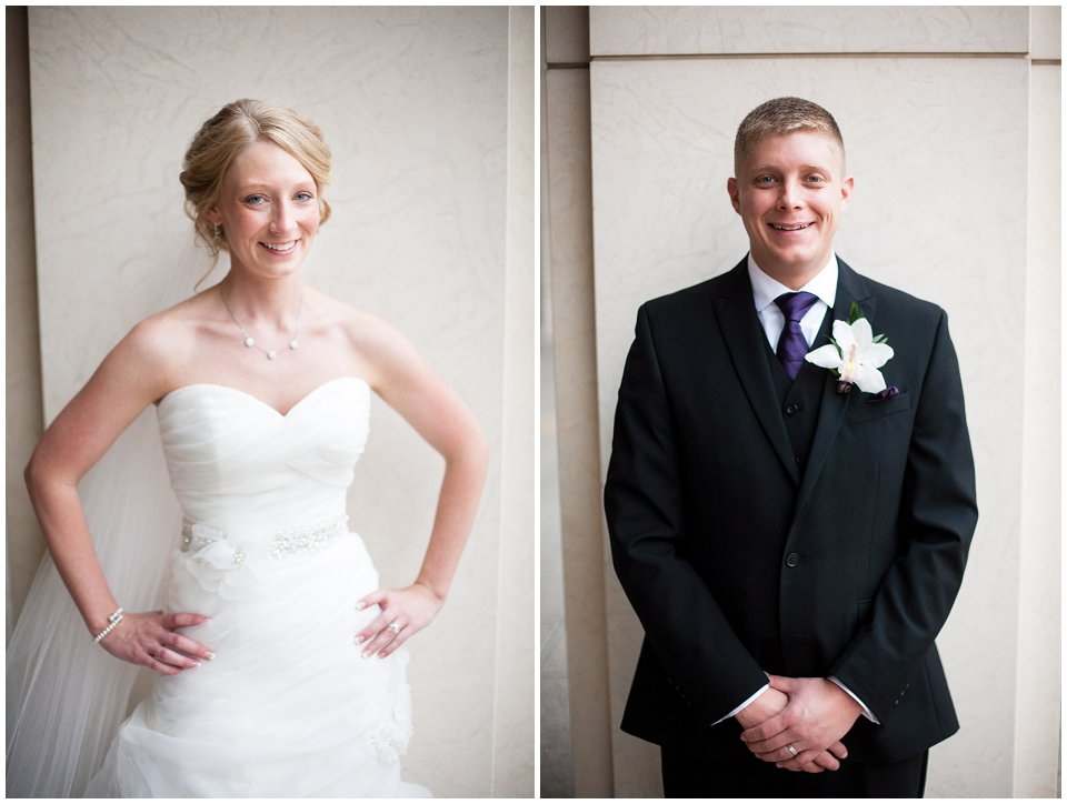 Omaha_Wedding_Doubletree_RobertJeanette27.jpg