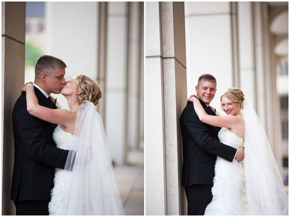 Omaha_Wedding_Doubletree_RobertJeanette28.jpg