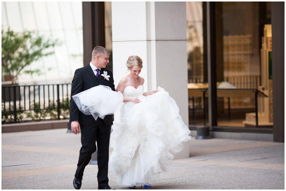 Omaha_Wedding_Doubletree_RobertJeanette29.jpg