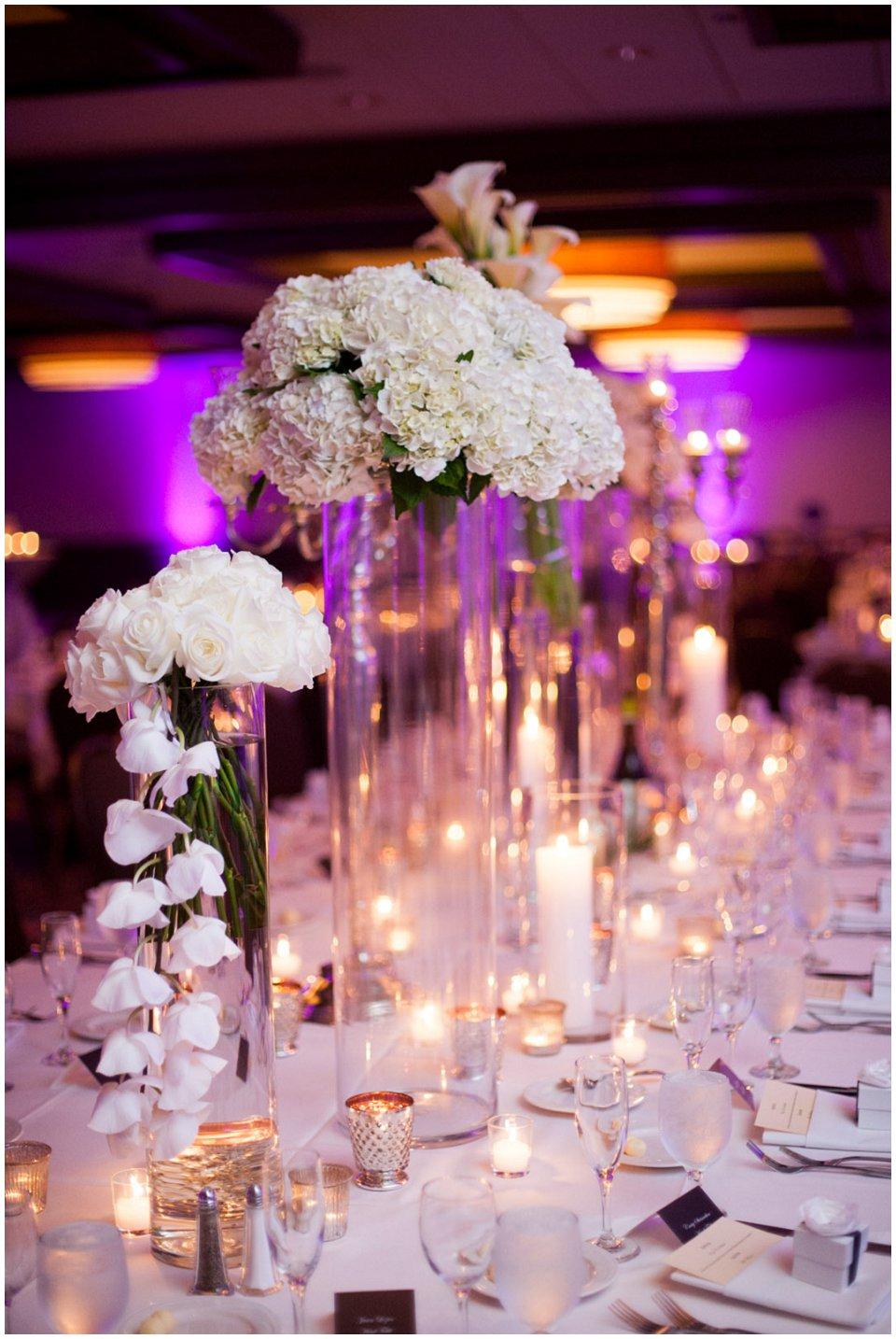 Omaha_Wedding_Doubletree_RobertJeanette32.jpg