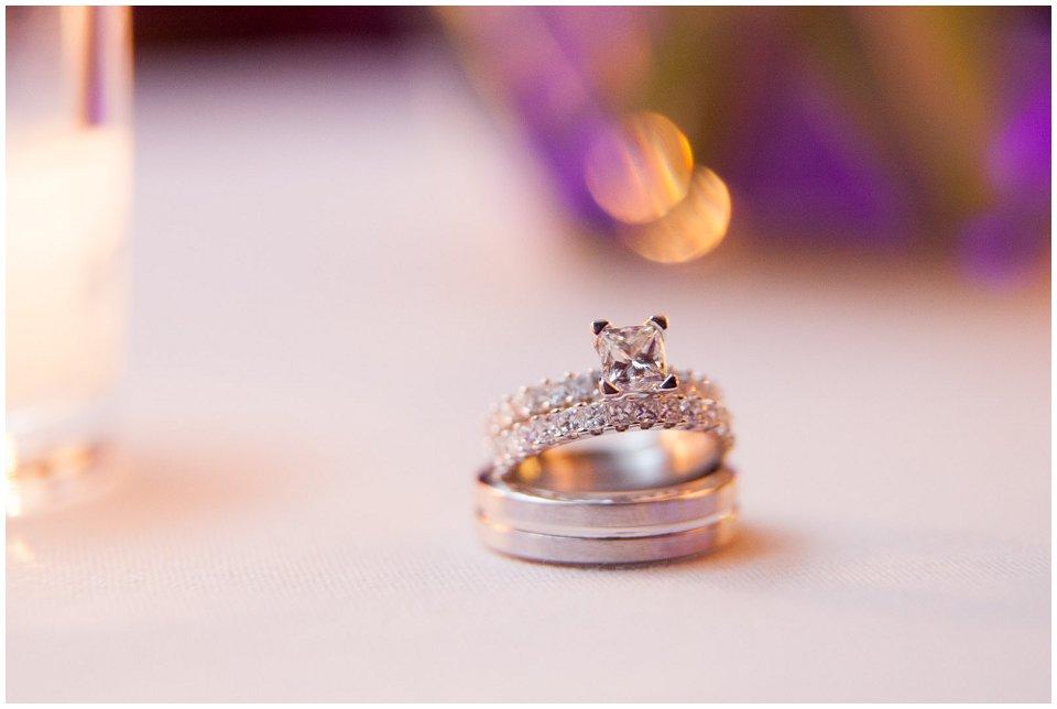 Omaha_Wedding_Doubletree_RobertJeanette38.jpg