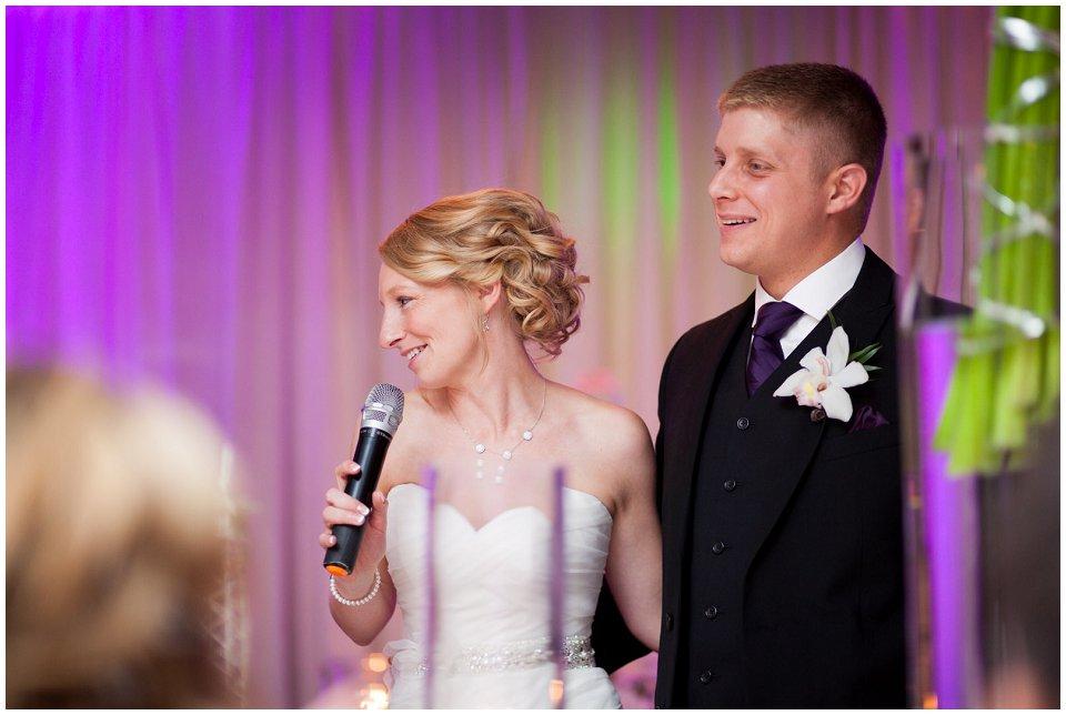 Omaha_Wedding_Doubletree_RobertJeanette41.jpg