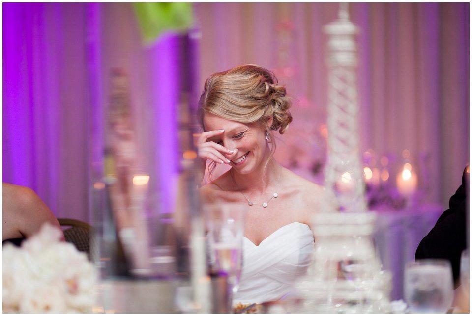 Omaha_Wedding_Doubletree_RobertJeanette45.jpg
