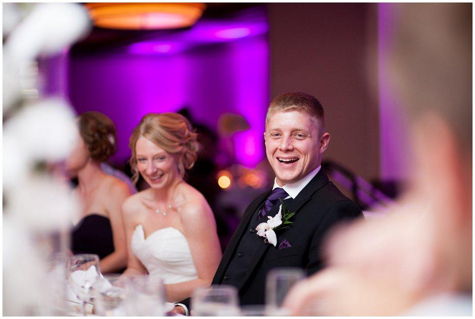 Omaha_Wedding_Doubletree_RobertJeanette46.jpg
