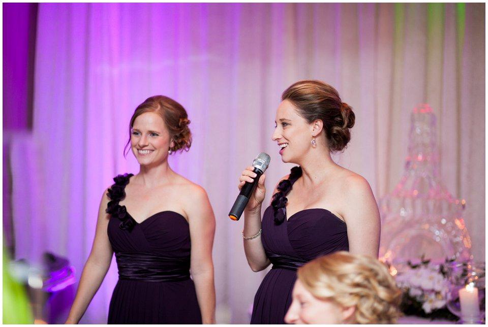 Omaha_Wedding_Doubletree_RobertJeanette47.jpg