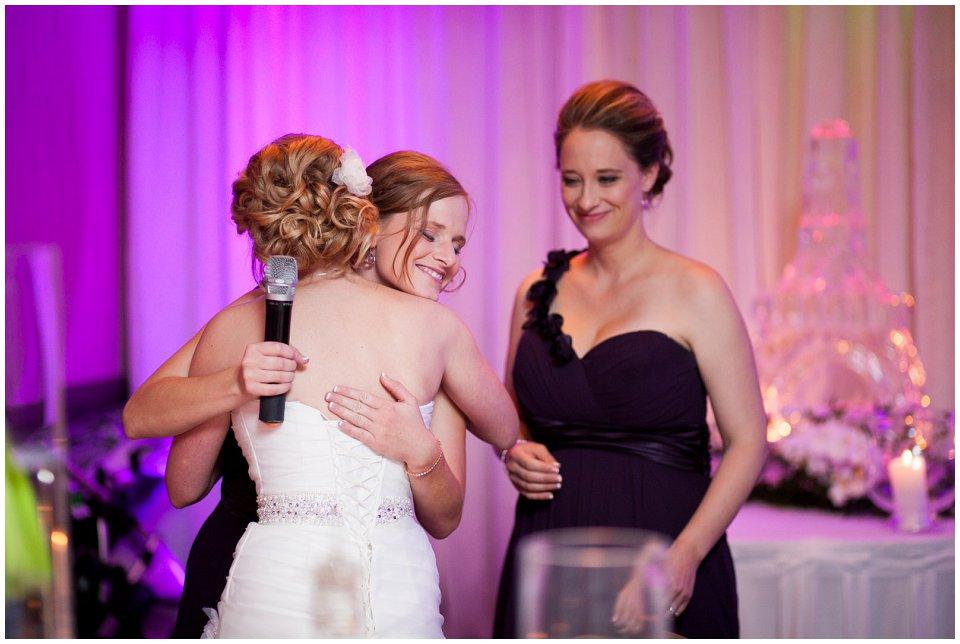 Omaha_Wedding_Doubletree_RobertJeanette48.jpg