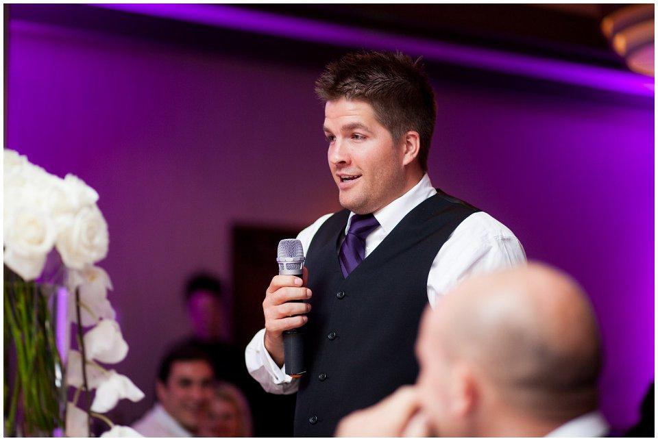 Omaha_Wedding_Doubletree_RobertJeanette49.jpg