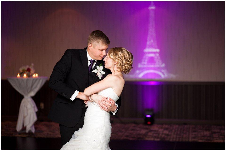 Omaha_Wedding_Doubletree_RobertJeanette52.jpg
