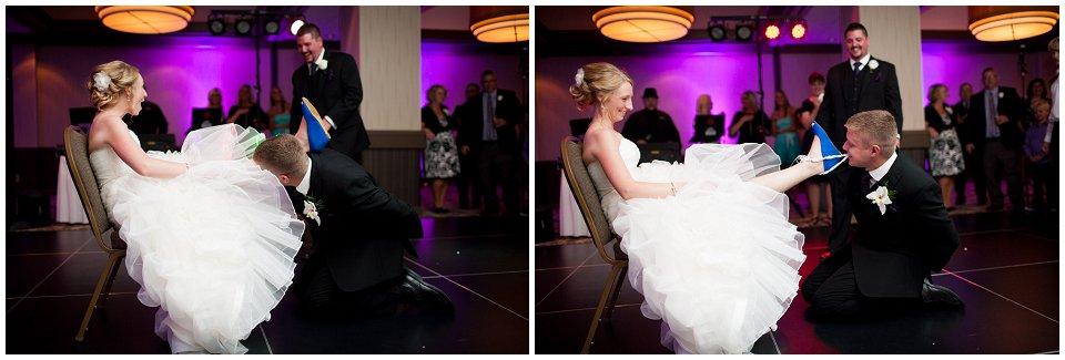 Omaha_Wedding_Doubletree_RobertJeanette60.jpg