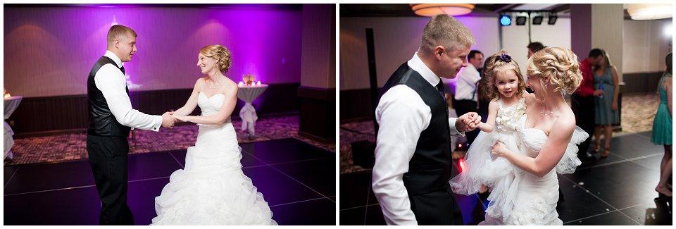 Omaha_Wedding_Doubletree_RobertJeanette62.jpg