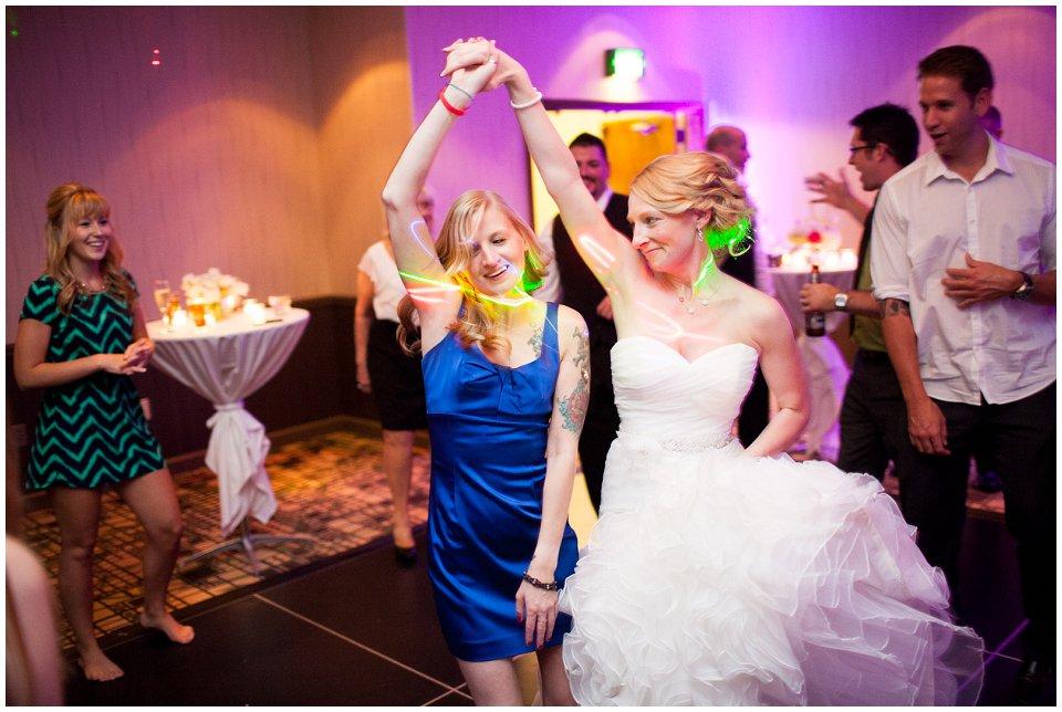 Omaha_Wedding_Doubletree_RobertJeanette64.jpg