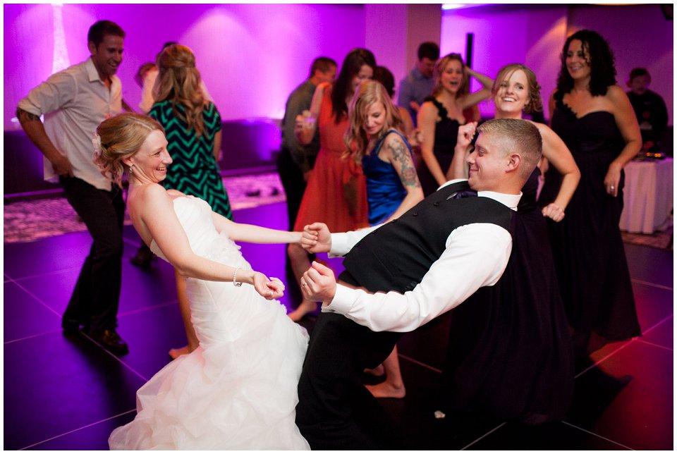 Omaha_Wedding_Doubletree_RobertJeanette65.jpg
