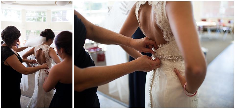 SloaneWade-wedding-004.jpg
