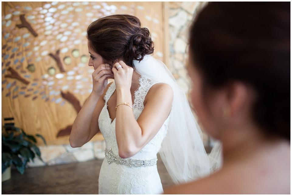 SloaneWade-wedding-006.jpg