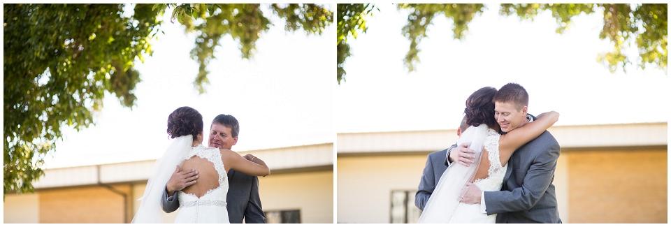 SloaneWade-wedding-008.jpg