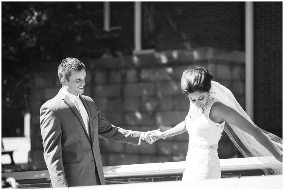 SloaneWade-wedding-012.jpg