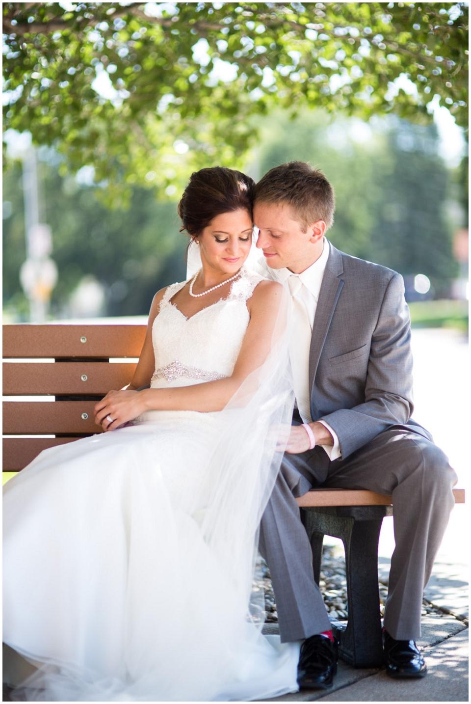 SloaneWade-wedding-013.jpg