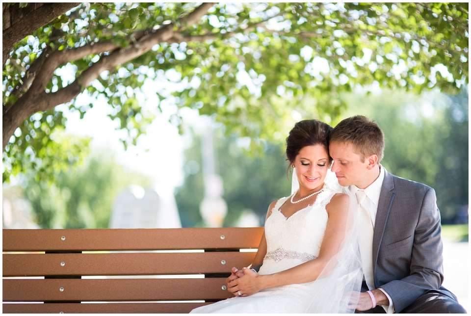 SloaneWade-wedding-014.jpg