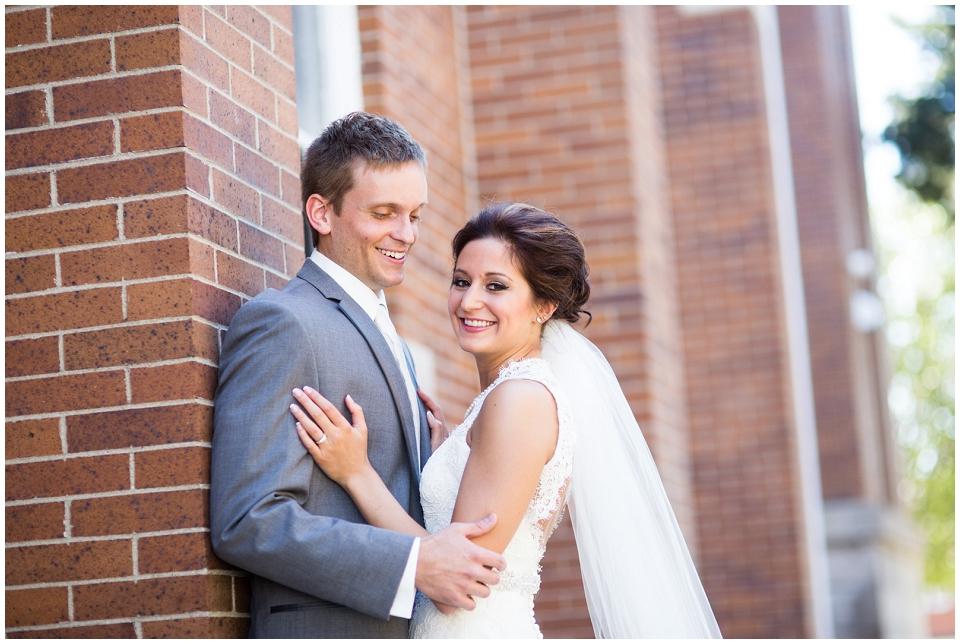 SloaneWade-wedding-015.jpg