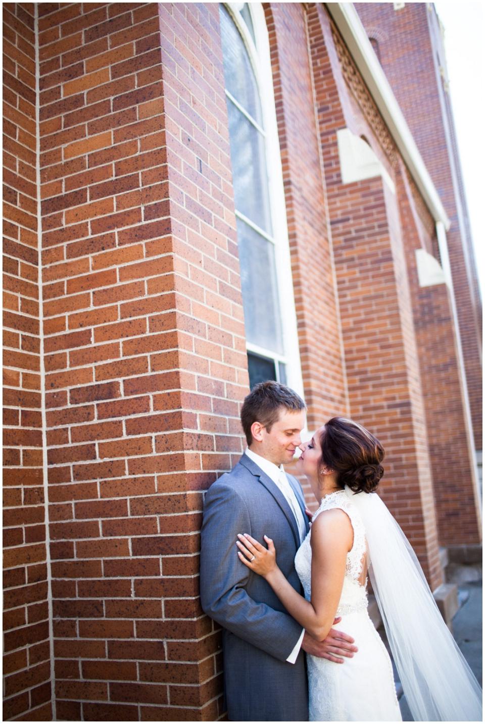 SloaneWade-wedding-016.jpg