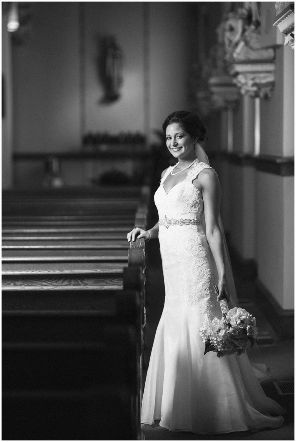 SloaneWade-wedding-017.jpg