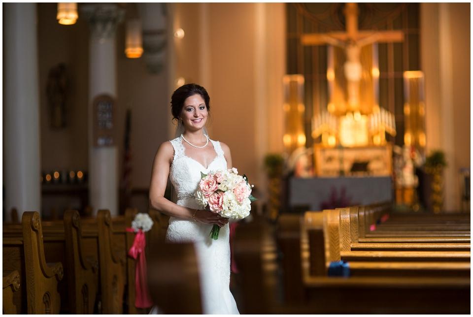 SloaneWade-wedding-018.jpg