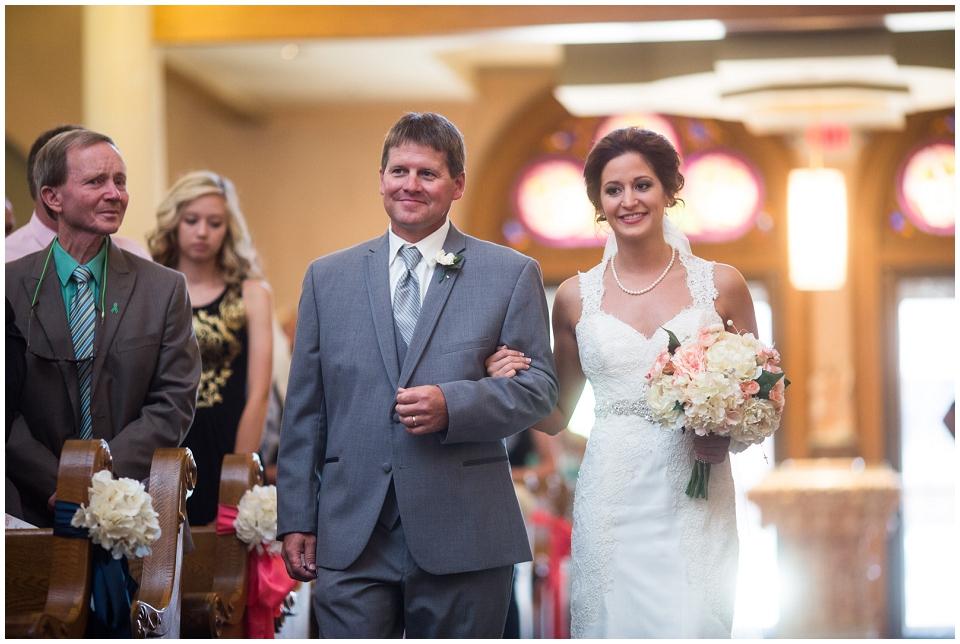 SloaneWade-wedding-020.jpg