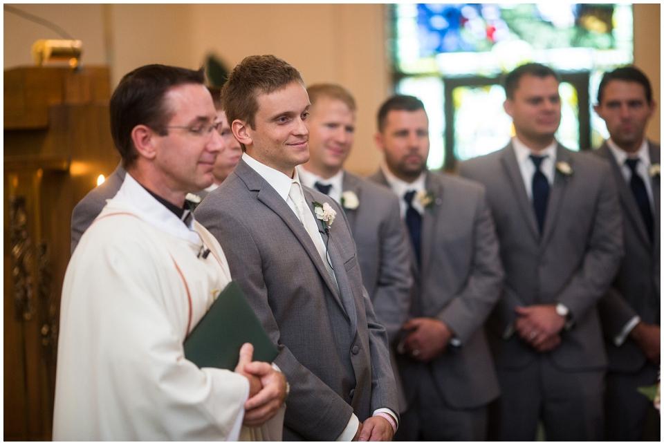 SloaneWade-wedding-021.jpg