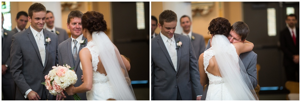 SloaneWade-wedding-022.jpg