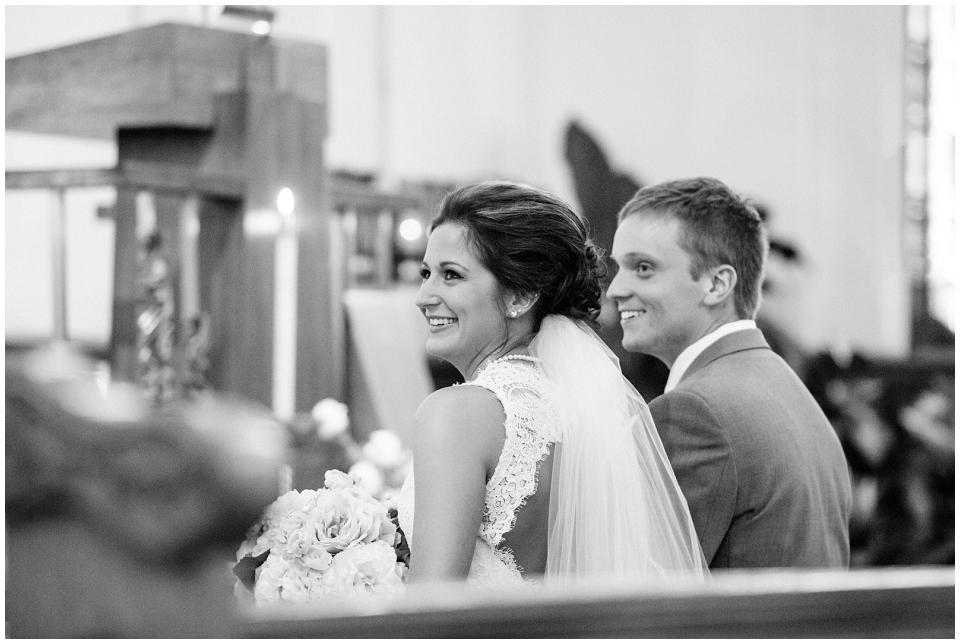 SloaneWade-wedding-025.jpg