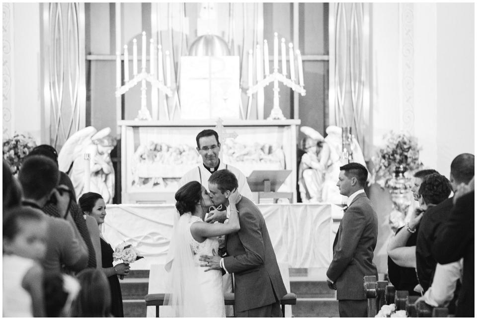 SloaneWade-wedding-027.jpg