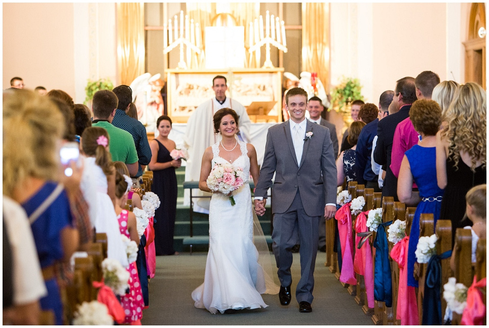 SloaneWade-wedding-028.jpg
