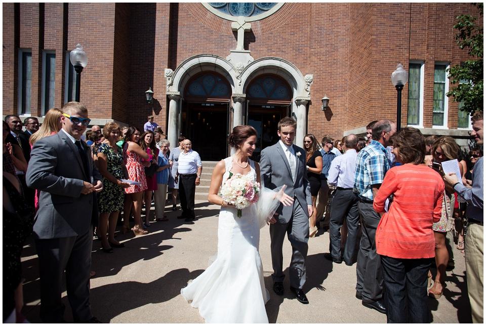 SloaneWade-wedding-030.jpg