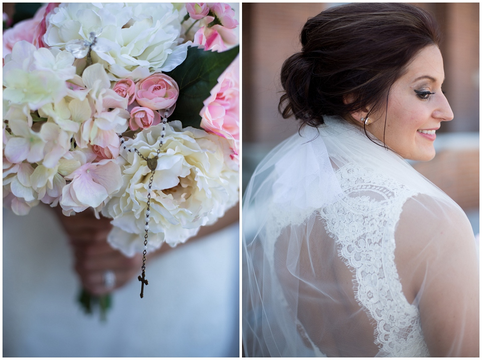 SloaneWade-wedding-033.jpg